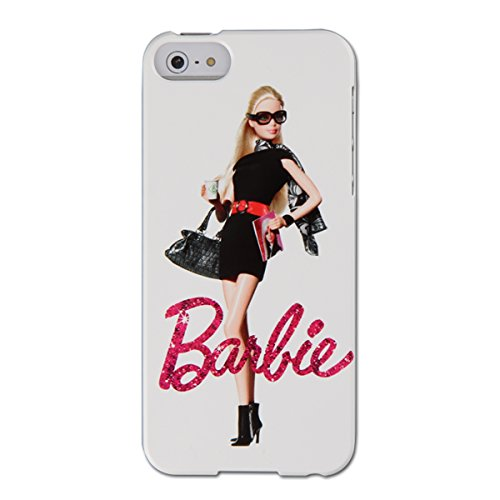 genuine-barbie-doll-designed-iphone-5-5s-licensed-product-hard-case-cover-type03