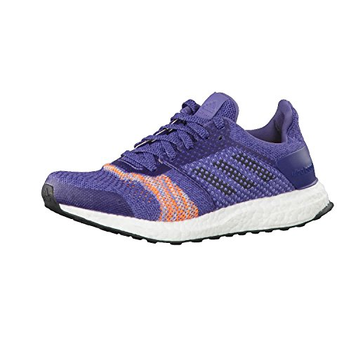adidas ultra boost st donna