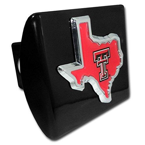 (Texas Tech Red Raiders