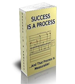 Life Is A Process And That Process Is Measurable by [Jackson, Joe]