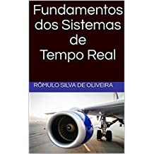 Fundamentos dos Sistemas de Tempo Real
