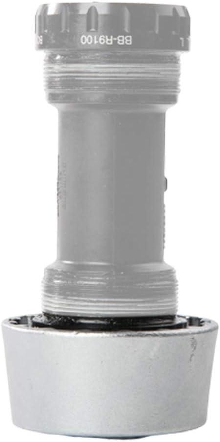 5 In 1 Bottom Bracket Cup Tool For BB9000 BBR60 DUB FSA386 Accessories