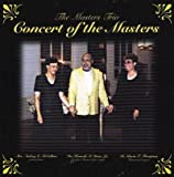 Concert for The Masters