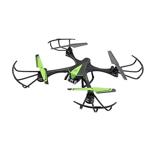 Sky Viper Streaming Drone Exclusive [並行輸入品] B07BFS3LVC