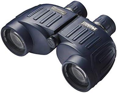 Steiner Navigator Pro 7×50 Binoculars