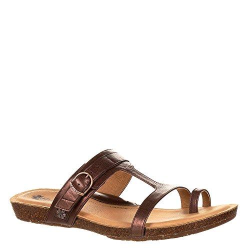 Sandalo Sandalo Donna 4eursole Cool Sandalo