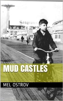 Mud Castles by [Ostrov, Mel]