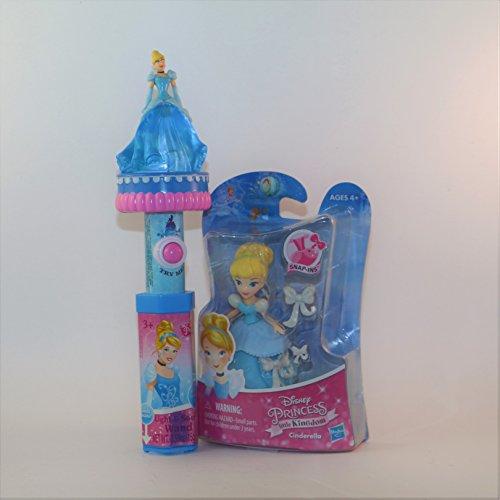 disney-princess-cinderella-2-item-bundle-cinderella-light-sound-wand-candy-toy-and-cinderella-disney
