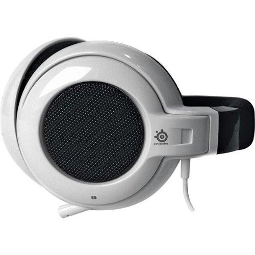 Siberia Neckband Headset (Siberia Neckband)