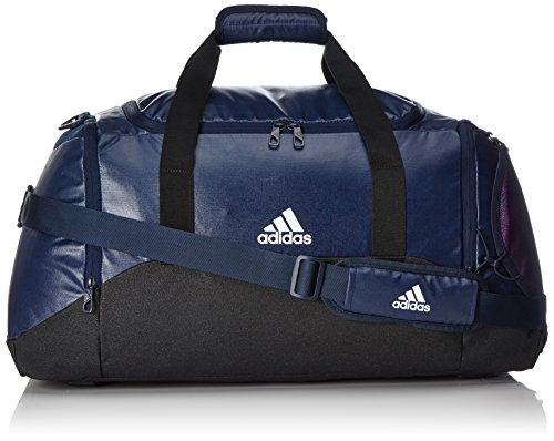 adidas Fussball Tasche X TB 17.1 Unisex - CONAVY/BLACK/WHITE