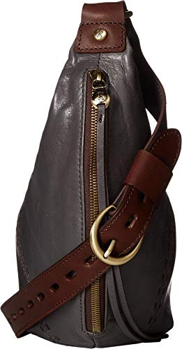 Womens Orion Hobo Womens Orion Womens Graphite Orion Hobo Graphite Graphite Hobo nBFqqAfwx