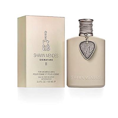 Shawn Mendes Shawn Mendes 2 Signature Eau de Parfum Spray