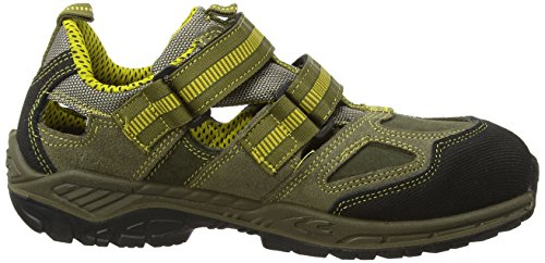 Cofra 74025 s1 sRC chaussures, p, net