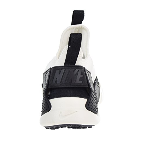 Nike Huarache Drift (GS), Zapatillas de Running Para Niños Multicolor (Multicolor 002)