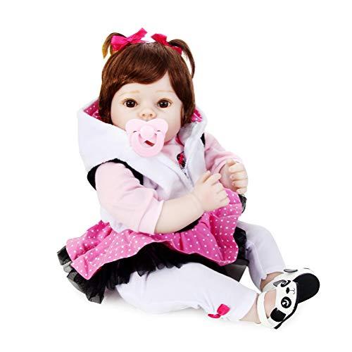 Buy realistic baby dolls
