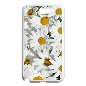 Daisy Classic Personalized Phone For Case Iphone 4/4S Cover ,custom ygtg558621