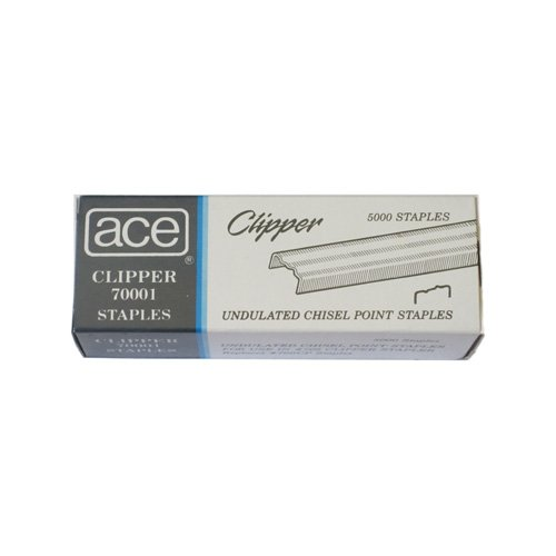 ace-70001-undulated-staples-5-pack