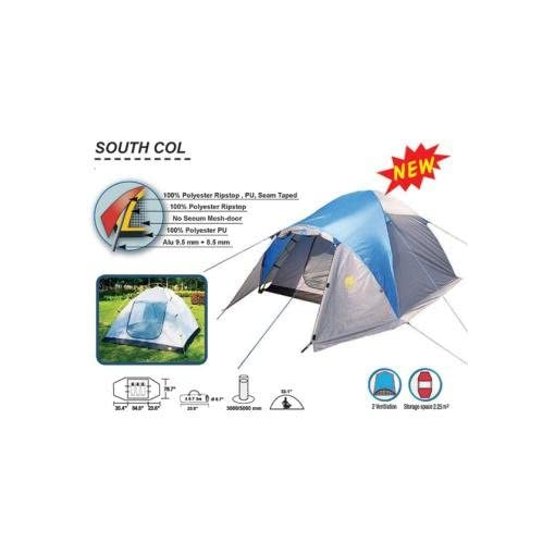 HIGH-PEAK-South-Col-4-Season-Backpacking-Tent-3-person-97-lbs