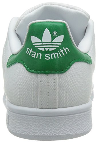 Smith Stan Smith Stan Stan Smith Stan Stan Smith Smith Stan FHw47