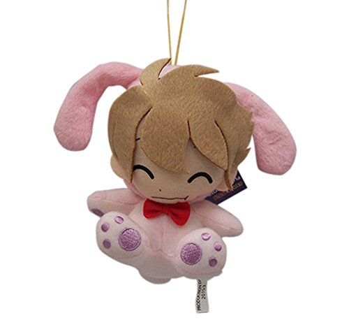 Great Eastern Ouran High School product image