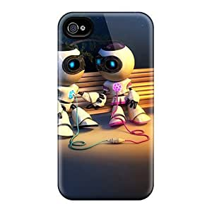 Cases Covers, Fashionable Iphone 6 Cases