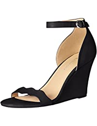 Women's Best Match Wedge Pump Sandal