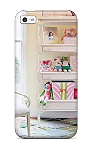meilz aiaiTheodore J. Smith's Shop New Style 8024703K32065695 Case For iphone 6 plus 5.5 inch With Nice Girl8217s Room White Bookcase And Chair Appearancemeilz aiai