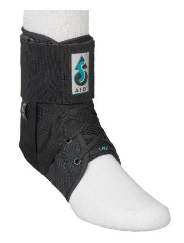 ASO Stabilizing Orthosis inserts Medium product image