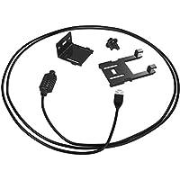 LIEBERT SN-Z03 / Temperature & Humidity Sensor Prob