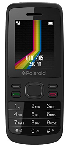 polaroid-a1bk-unlocked-phone-dual-sim-gsm-with-fm-radio-camera-and-bluetooth-retail-packaging-black-