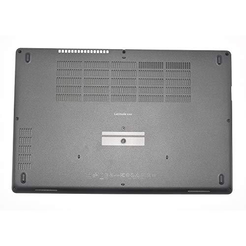 (New Bottom Cover Base Lid Lower Case for Dell Latitude E5590 5590 Precision M3530 0R58R6)
