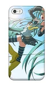 Elizabeth Lopez's Shop fairy tail anime laxus Anime Pop Culture Hard Plastic iPhone 5/5s cases 8564078K846833511