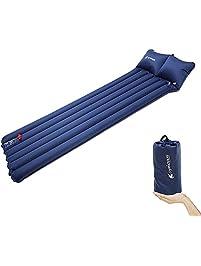 camping tent air mattress - Air Bed Mattress