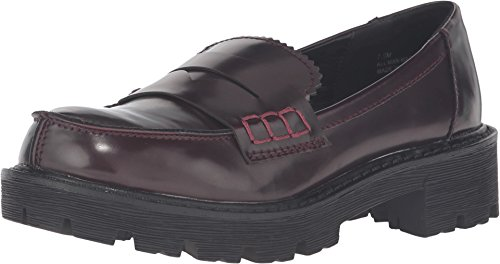 DOLCE by Mojo Moxy Womens Stroker Burgundy tbQqA