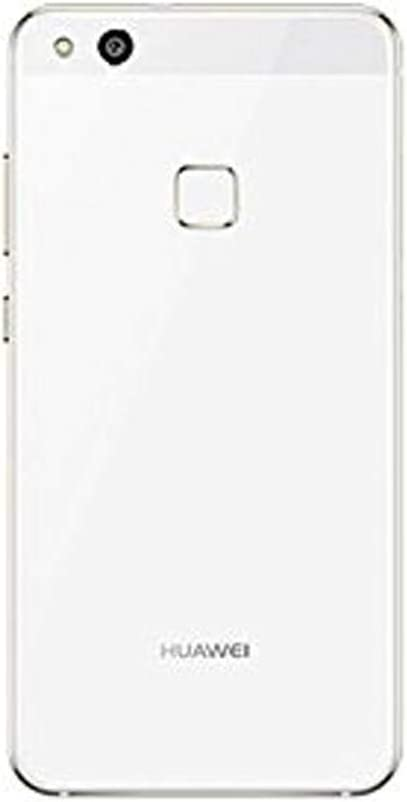 Huawei P10 lite SIM doble 4G 32GB Blanco: Amazon.es: Electrónica
