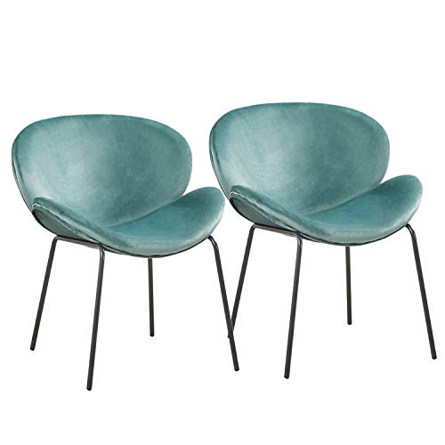 38 Living Room Chairs Under $200
