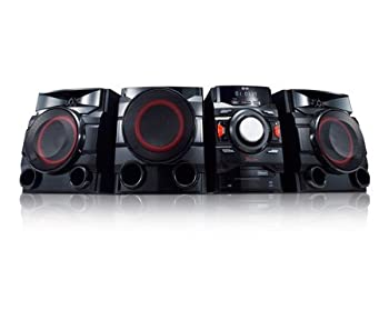 Top Stereo Systems