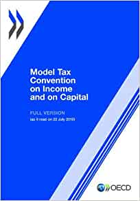 oecd model tax convention 2010 pdf free download