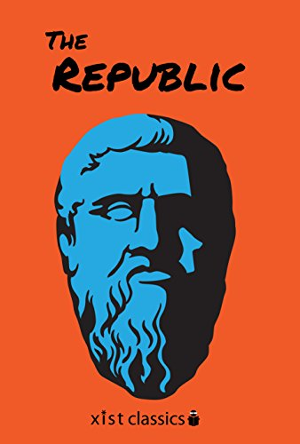 The Republic (Xist Classics)