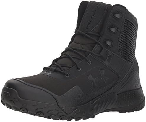 Under Armour Valsetz 1.5 Tactical Boot Men's RTS Militaryand
