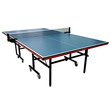 Buy ASN Sales Corporation Table Tennis (Set of 3) Online at Low Prices in  India - Amazon.in 2c4ec42c806fb