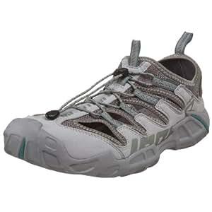 Inov-8 Unisex Recolite 190 Sneaker,Light Grey/Sage,7.5 B(M) US Women's / 6 D Men's