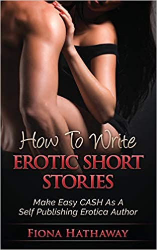 Sign up for our free erotica writing workshops with tamara faith berger