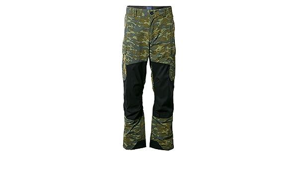 Craghoppers Discovery Adventure Pantalon