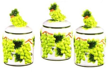 3d grapes - 5
