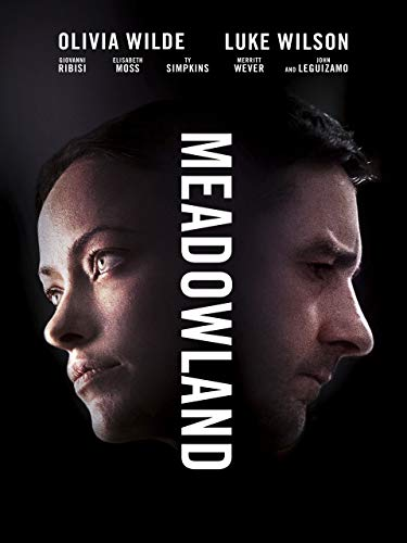 Meadowland]()