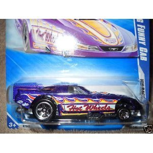 10 Best Purple For Cars Reviews and Comparison cover image