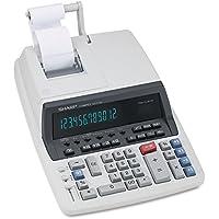 SHRQS2770H - Sharp QS2770H Commercial Calculator