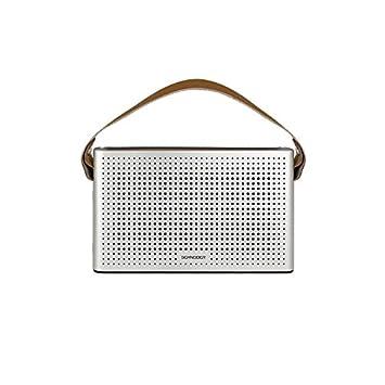 schneider-sc550spk lautsprecher bluetooth radio fm: amazon.de ... - Bluetooth Radio Küche