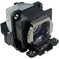 ET-LAE900 Projector Lamp Bulb with Housing Replacement for PANASONIC PT-AE900 PT-AE900U